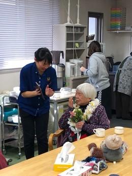 東京都の事業により【無料】で介護資格取得がとれます!!資格取得のセミナー受講中の時給も支給致します!